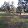 Broadwater exclusive riverside camping
