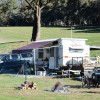 Nillawarre Main Camp