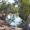 One Mile Waterhole