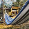 Gunalda Bush Camping