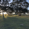 Coots Creek Campground 12 Sites