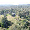 The Grove / Banksia