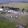 Nambung On Site Caravan Number 1
