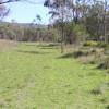 Creek Flat