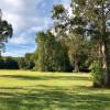 Bruns Boutique River Camp - Site 4