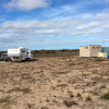 Sites - Private Ensuite Site With Amenities