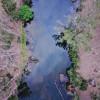 Crossing (groups), Wombat Riverside