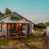 Byron Bay Caravan/Trailer/Motorhome