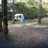 Seasongood Bush Camp Huskisson