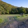 Wombarra Plateau