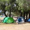 Deepdene Farmstay Camping