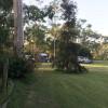 Kellyville Acreage Trees Spot