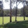 6. Wombat Way Bushcamping