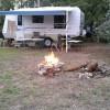 Bush Retreat Camping & Farm Produce