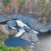 Twin Falls Camp