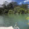 Bruns Boutique River Camp - Site 6