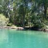 Bruns Boutique River Camp - Site 2