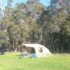 Quite &Beautiful Campsites
