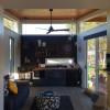 Hangar O Luxe Studio