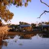 Kilcowera Bush Camp(WITH AMENITIES)