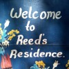 Reed's Residence = PRICE PER FAMILY