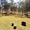 Rosepell Estate Hillside Campsite