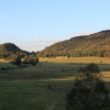 Valley View Front Paddock