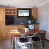 Gracemere Farmstay Unit