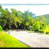 Various Farm, River and Bush Campsites