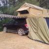 Mungerarie Riverfront Campsites