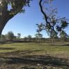 Tandara - Galbraith Bush Camping