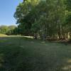 Creekside Campsites