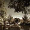 Hurlstone Homestead Garden Sites