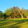 Bella Creek Valley Holiday Sites