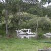 Monet's Garden General Campsites