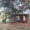 Guests of Rustic Cabin Campsite