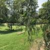 River View - Motorhome & Caravan Site
