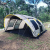Easy Camping Glamping tent