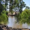 Karoola Riverbend