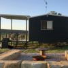 Cabin + extras welcome in tents or vans