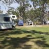 Gum Tree Lodge & Bush Camp