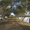 House Dam (Camping)