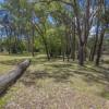 Clover Hill Camp grounds