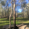 Gramps Gully Water View