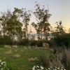 Hobart River View Campsites