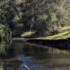 Rainforest Gateway Powered Sites