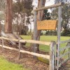 Hampton Park - Green Grassed Site