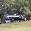 15 Acre Paddock - Group Booking