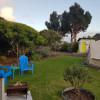 Garden Bell Tent 2