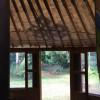 Gwongorella Ger (Yurt)